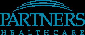 partners healthcare logo