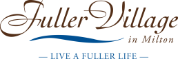Fuller Village Retirement Community
