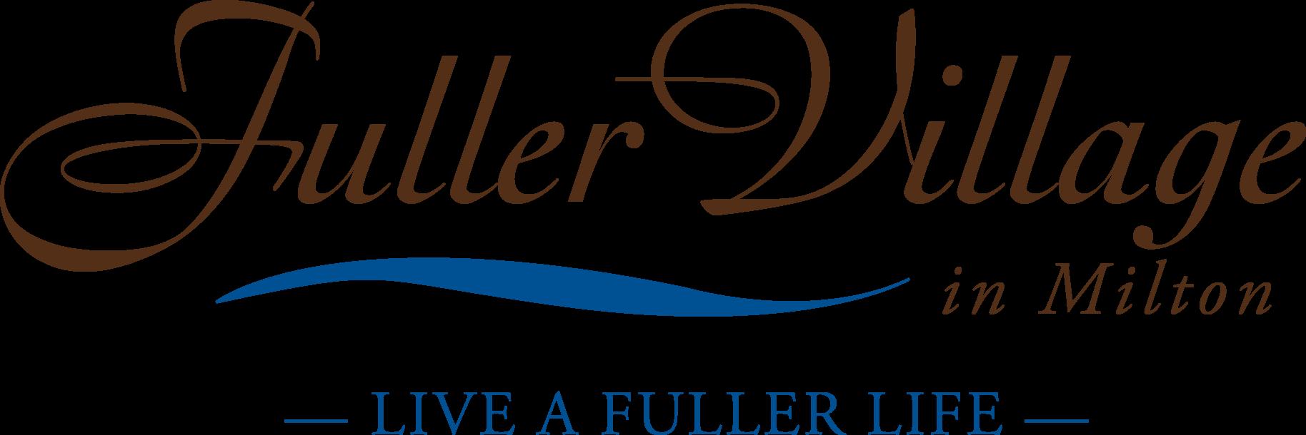 Fuller Village Retirement Community